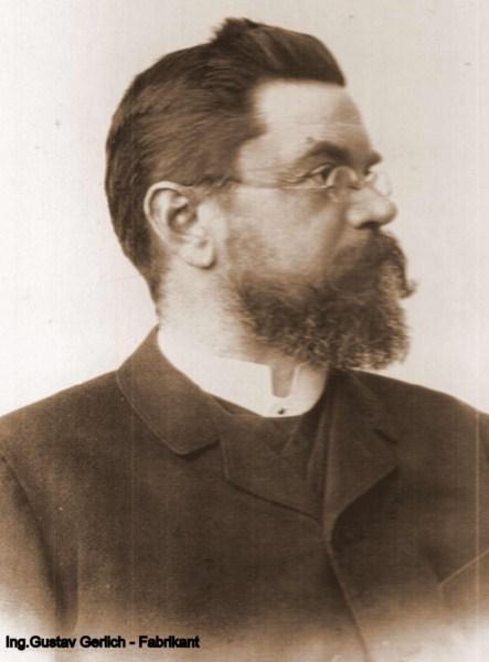 g.gerlich